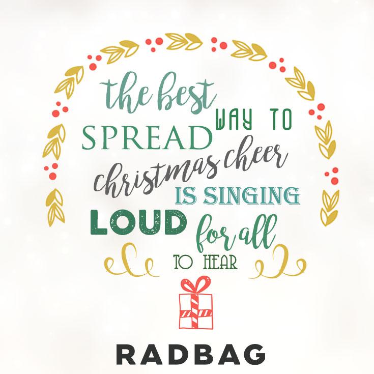 weihnachten-musik
