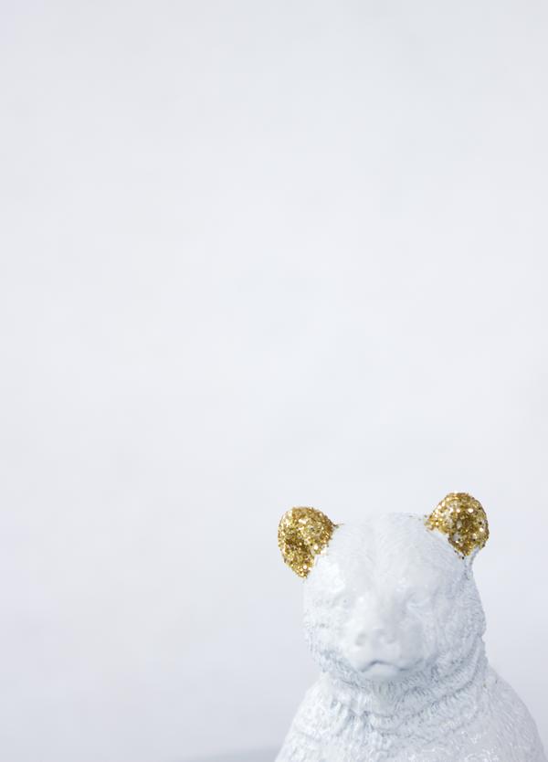 Ba¦êr-Schleich-wei+ƒ-gold-Blog-Jennadores_gro+ƒ