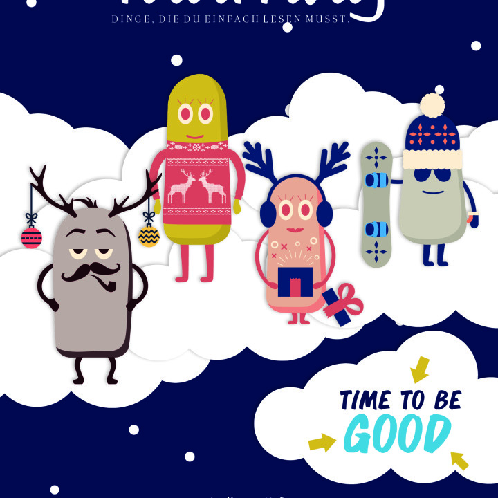 Radmag_Christmas_2016_DE_Cover-Bild