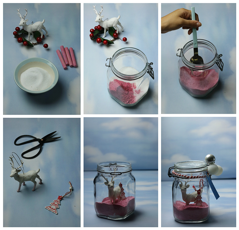collage-troppotogo-natale1