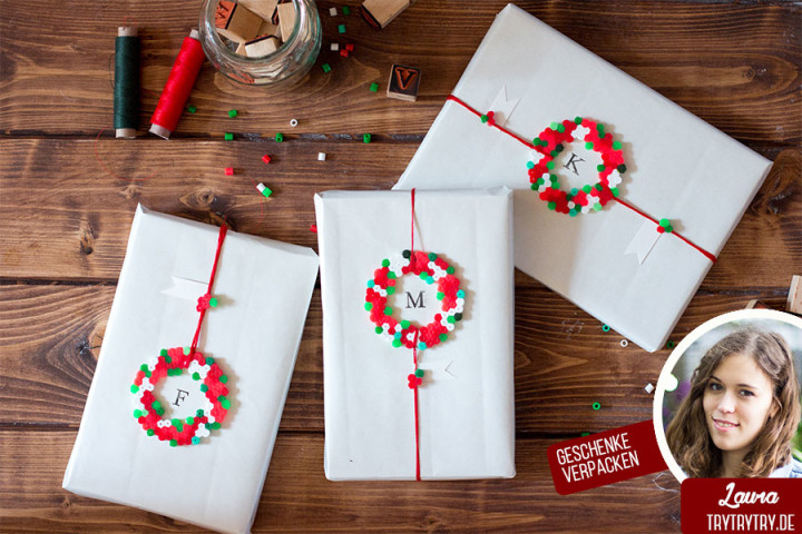 header-gift-wrapping-hamabeads