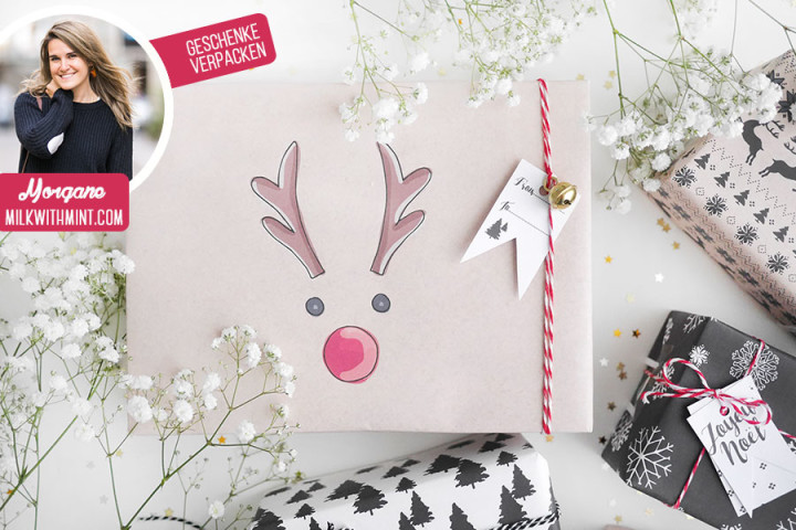 header-giftwrapping