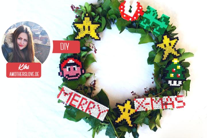 header-xmas-wreath