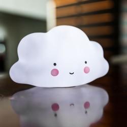 mini-wolken-leuchte-291