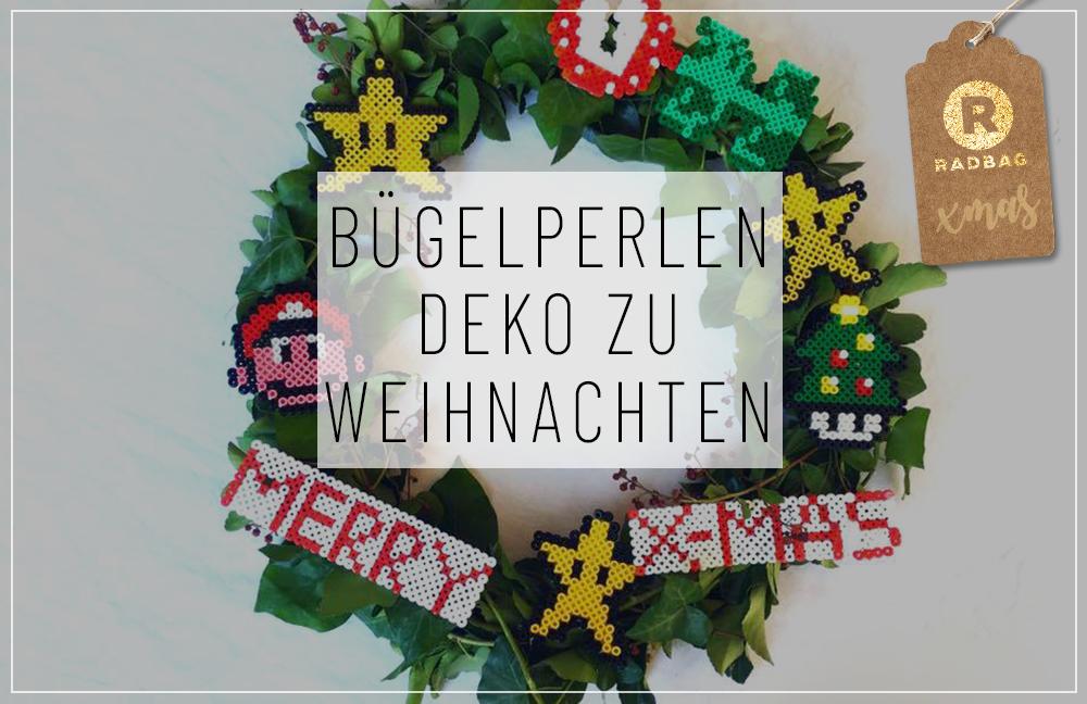 Kiki Von Amotherslove Hat Gezeigt, Wie Man Mit Kindern Super Weihnachtsdeko  Basteln Kann, Die Garantiert Nicht Langweilig Ist! Alles Was Du Brauchst  Sind ...