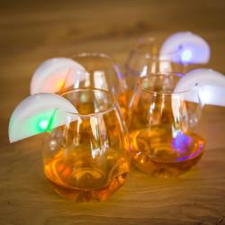 LED_Drink_Marker_1