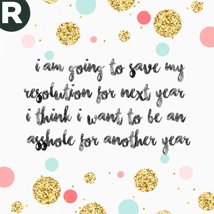 resolution5