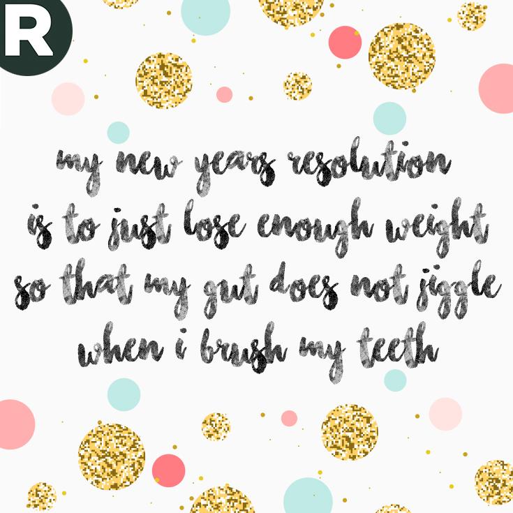 resolution6