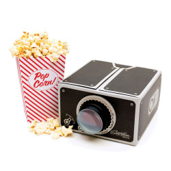 smartphone_projektor_1_HD