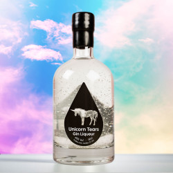 unicorn_tears_gin