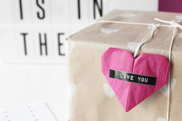 DIY-Herz-Origami-Valentinstag-3