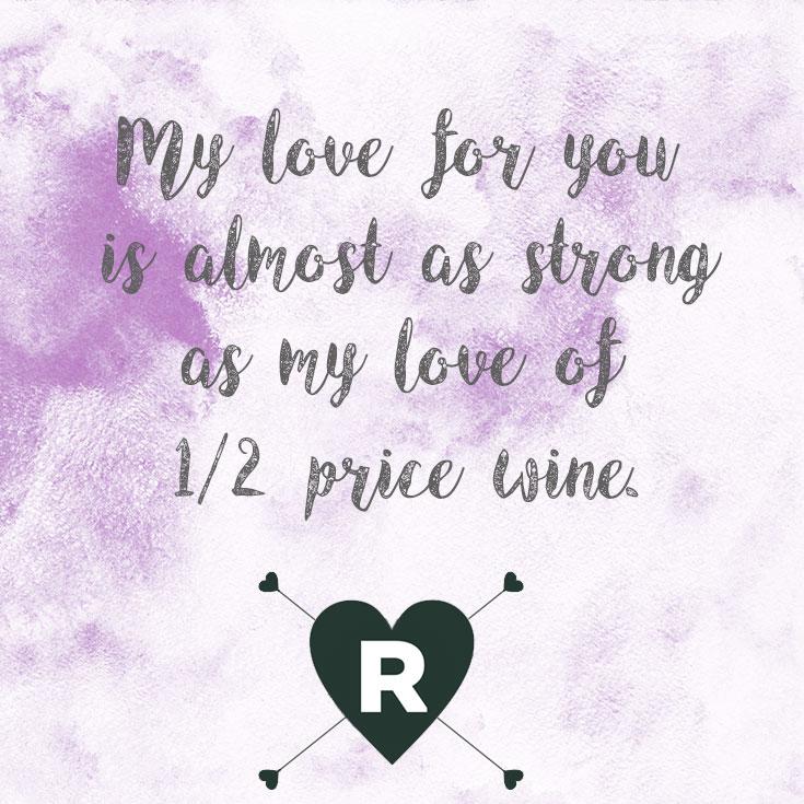 Valentinstag Sprüche 3