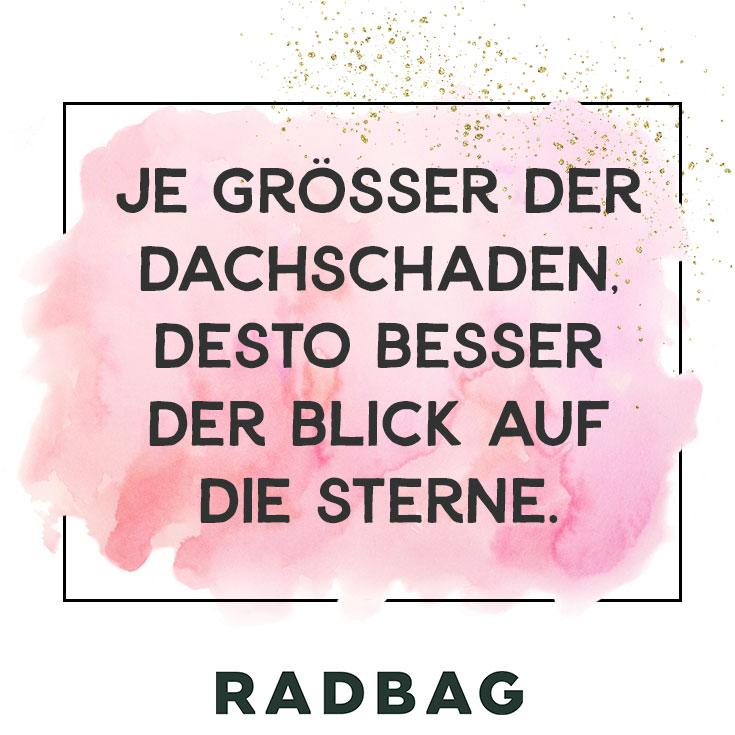 Best Freundin Sprüche Best 50 Kurze Lustige Sprüche Zum