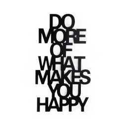 do_more_of_what_makes_you_happy_2