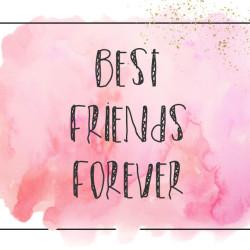 Beste Freunde Sprüche