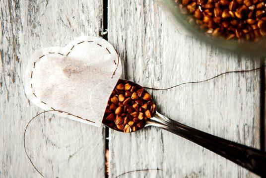 diy-sachet-the---maison-crokmou-blog-cuisine-voyage-1-7-536x359