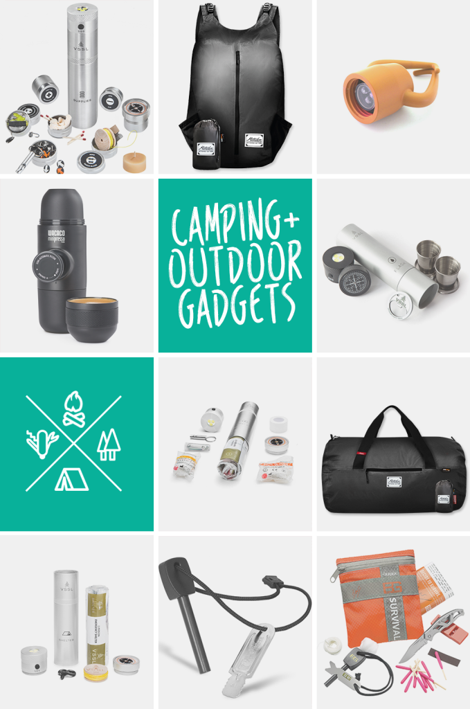 Outdoor-gadgets---Main