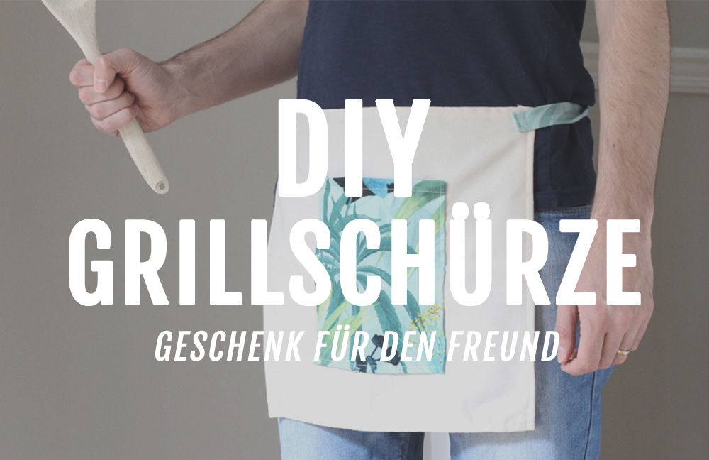 diy grillsch rze als ultimatives geschenk f r den freund. Black Bedroom Furniture Sets. Home Design Ideas