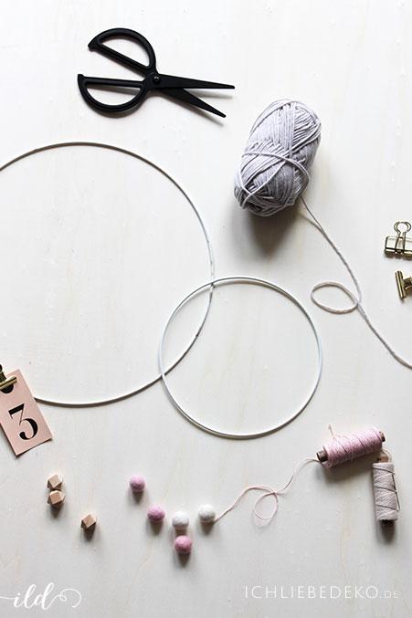Ben+Âtigtes-Material-DIY-Makramee