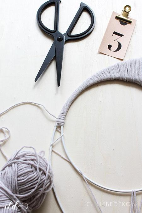 DIY-Makramee-Schritt-3