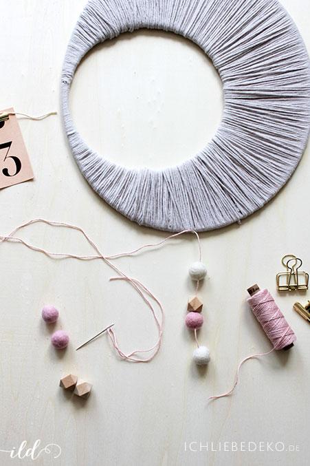 DIY-Makramee-Schritt-4