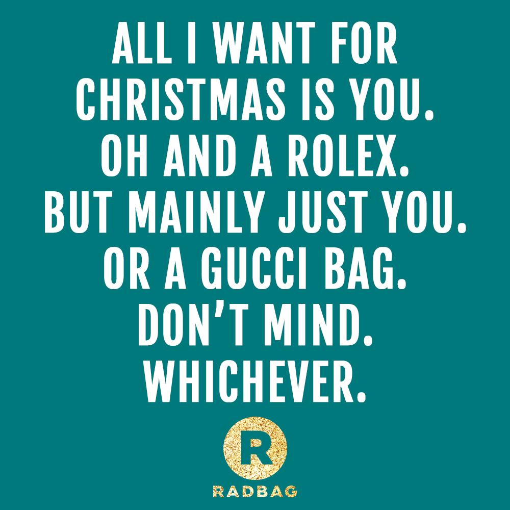 Bilder Mit Sprüchen Zu Weihnachten.Endlich Amüsante Sprüche Zu Weihnachten Für Dich