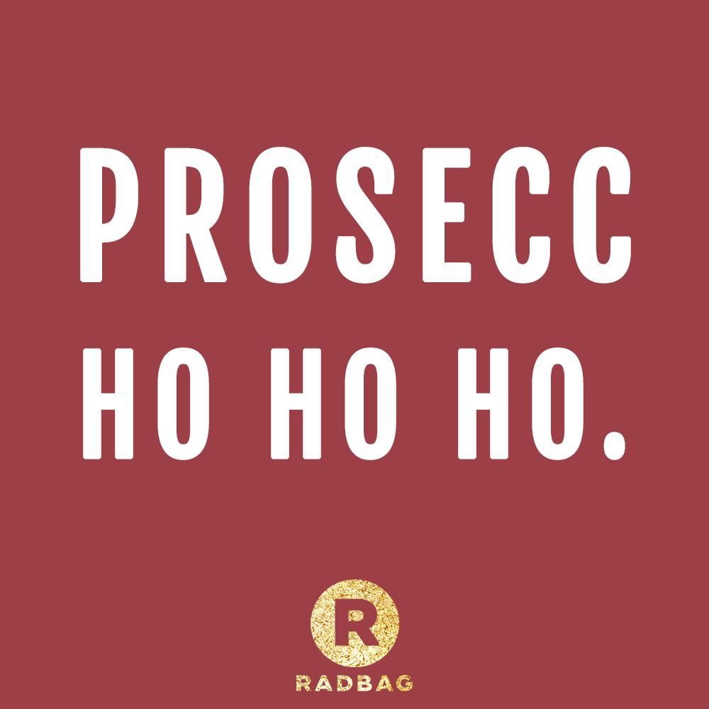 Endlich amüsante Sprüche zu Weihnachten für dich!