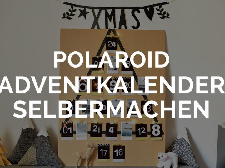 adventskalender-selbermachen--mit-polaroids