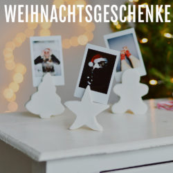 4 ideen weihnachtsgeschenke verpacken mit wolle. Black Bedroom Furniture Sets. Home Design Ideas