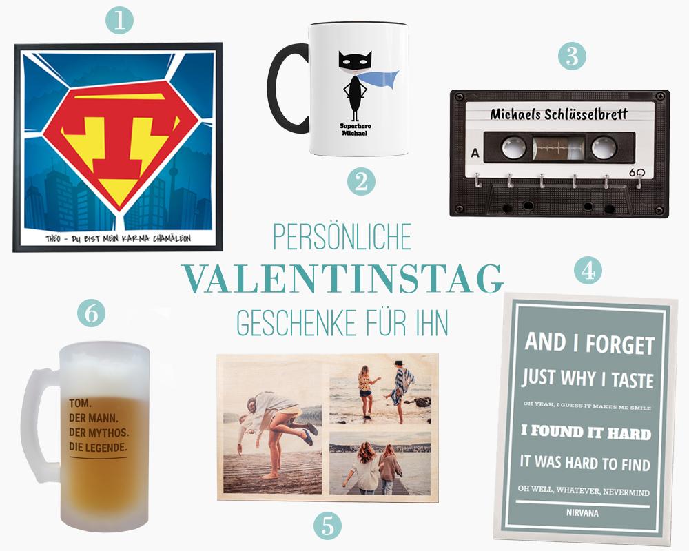 Valentinstag_Geschenke_Für_Männer