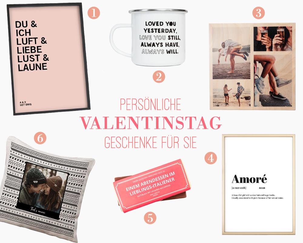 Valentinstag-Geschenke-für-Frauen-Persönlich