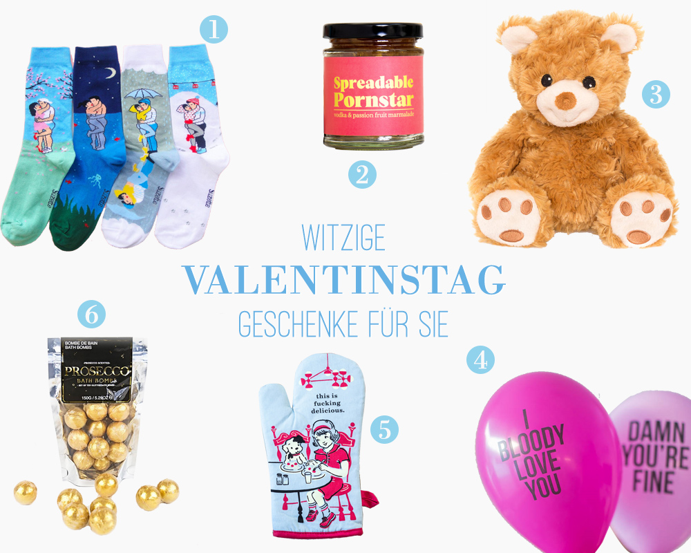 Valentinstag-Geschenke-für-Frauen-Witzig