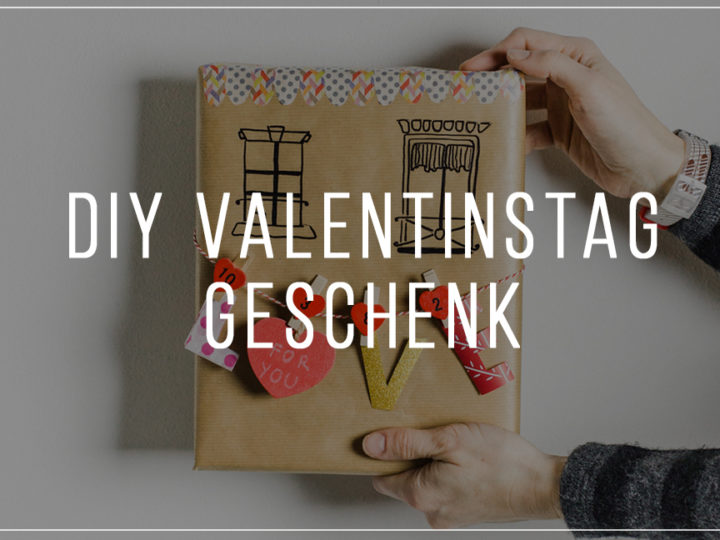 blogparade valentinstag 2017 share the love or not radbag. Black Bedroom Furniture Sets. Home Design Ideas