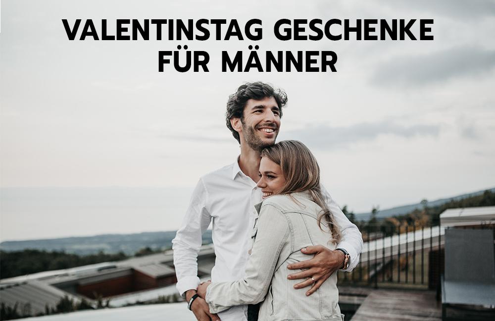 valentinstag-geschenke-für-männer-der-unfassbare-gift-guide