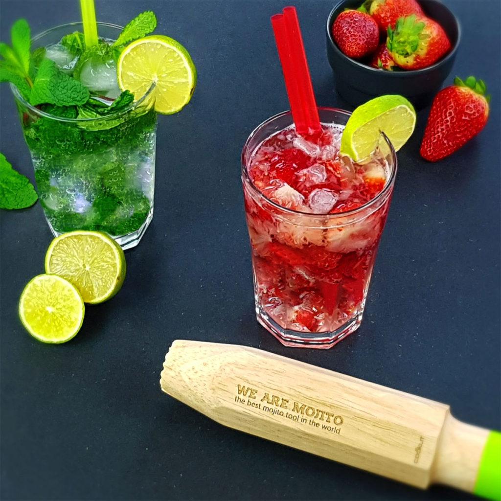 Einfache Cocktail Rezepte