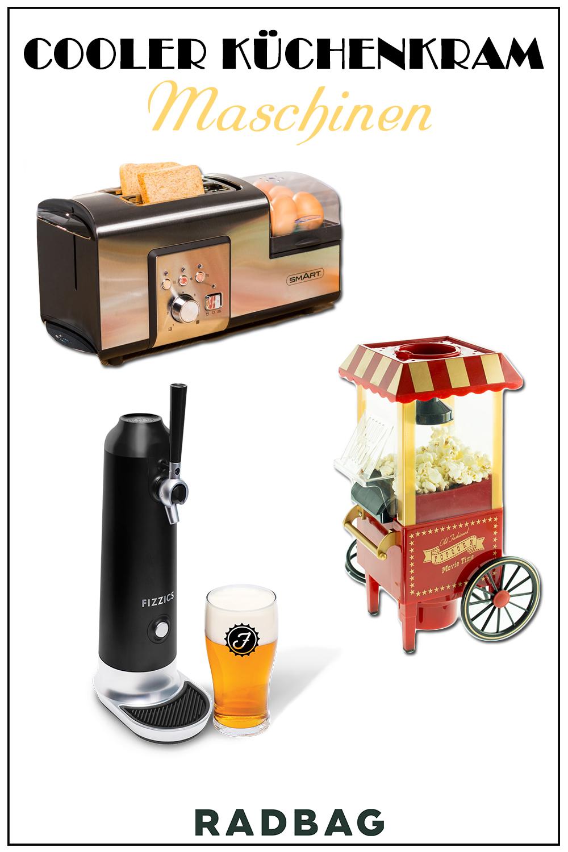 Küchen Gadgets
