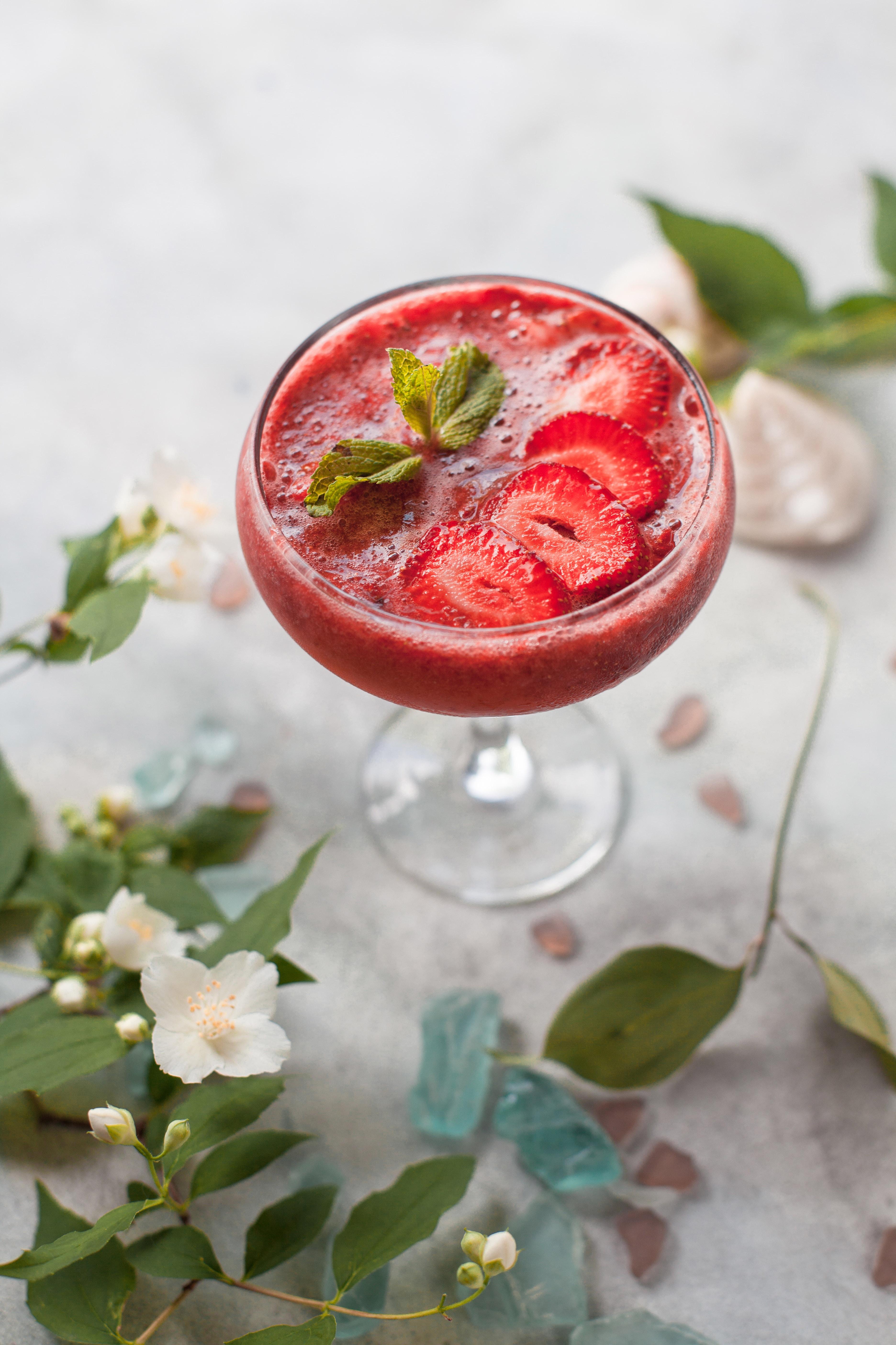 alkoholfreie cocktail rezepte
