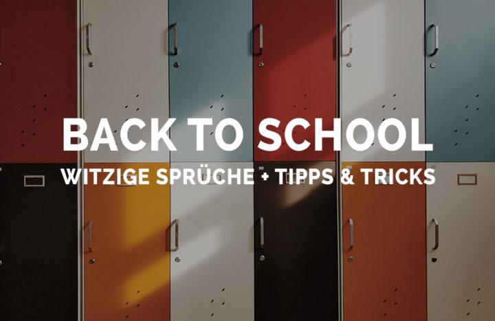 Sprüche-zum-Schulanfang_tipps