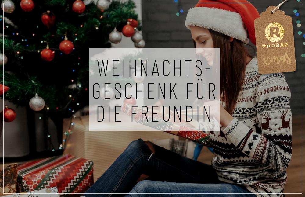 Weihnachtsgeschenke-für-die-Freundin