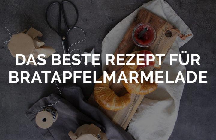 selbstgemachte-bratapfelmarmelade-rezept-header