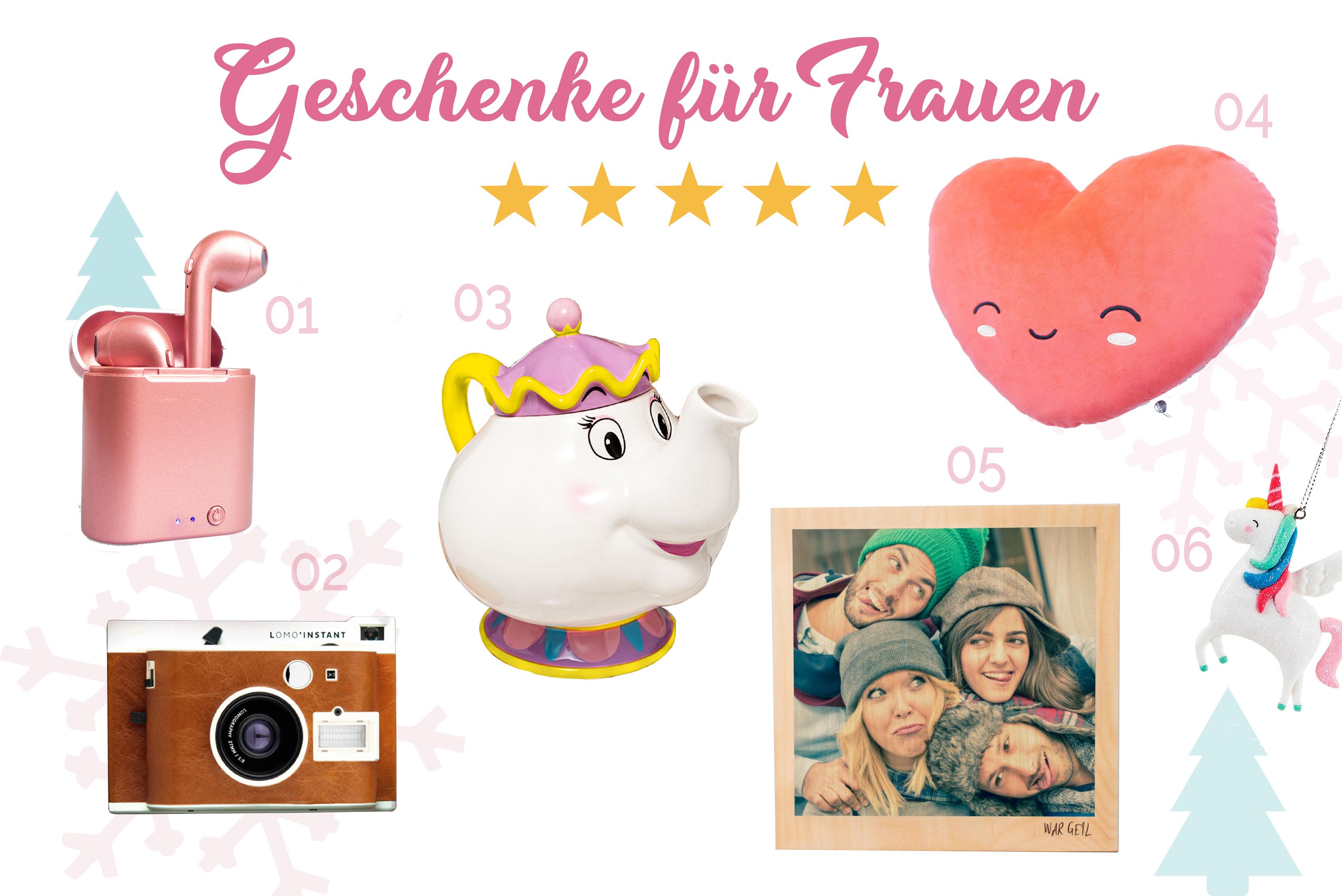 weihnachtsgeschenke-für-freundin-inspiration-geschenkideen-gift-guide