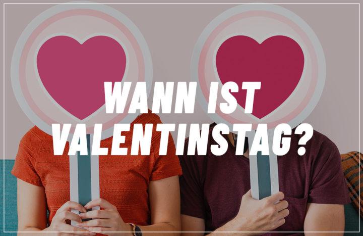 Wann_ist_Valentinstag