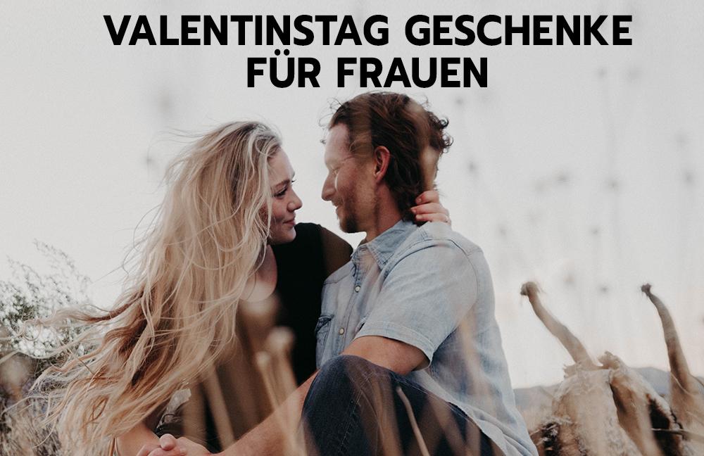 valentinstag-geschenke-für-frauen-der-unfassbare-gift-guide