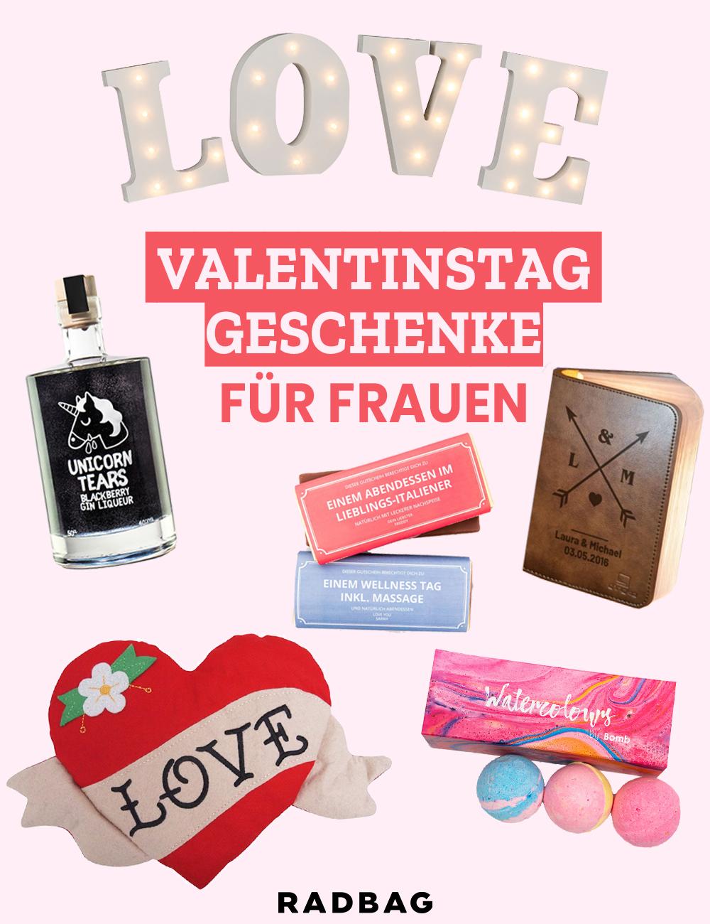 valentinstag-geschenke-für-frauen-für-sie-persönliche-geschenkideen
