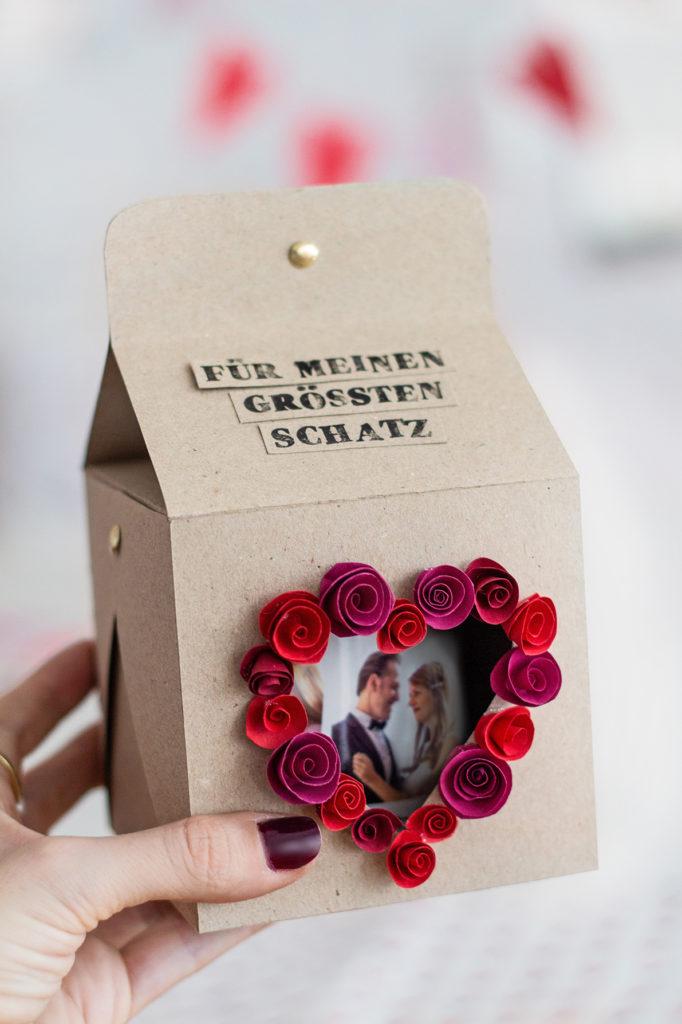 Geschenkideen fur valentinstag