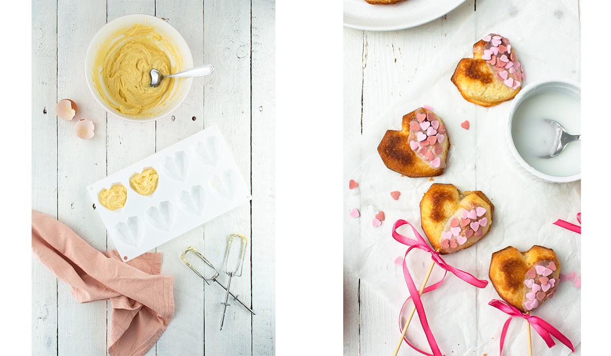 Frühstück-zum-Muttertag- Cake-Pops