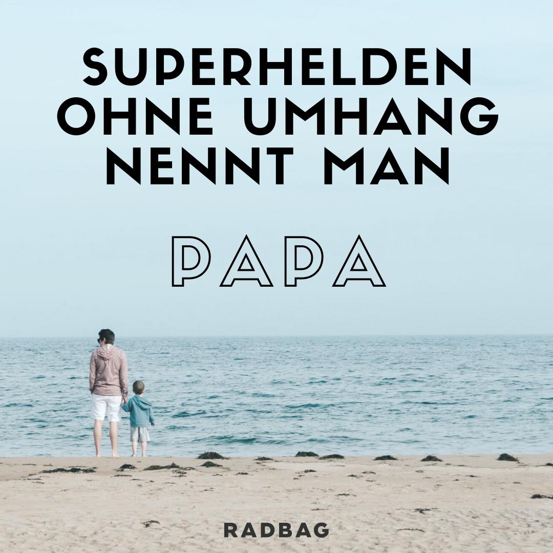 Sprüche zum Vatertag Vatertags GEdicht Quotes