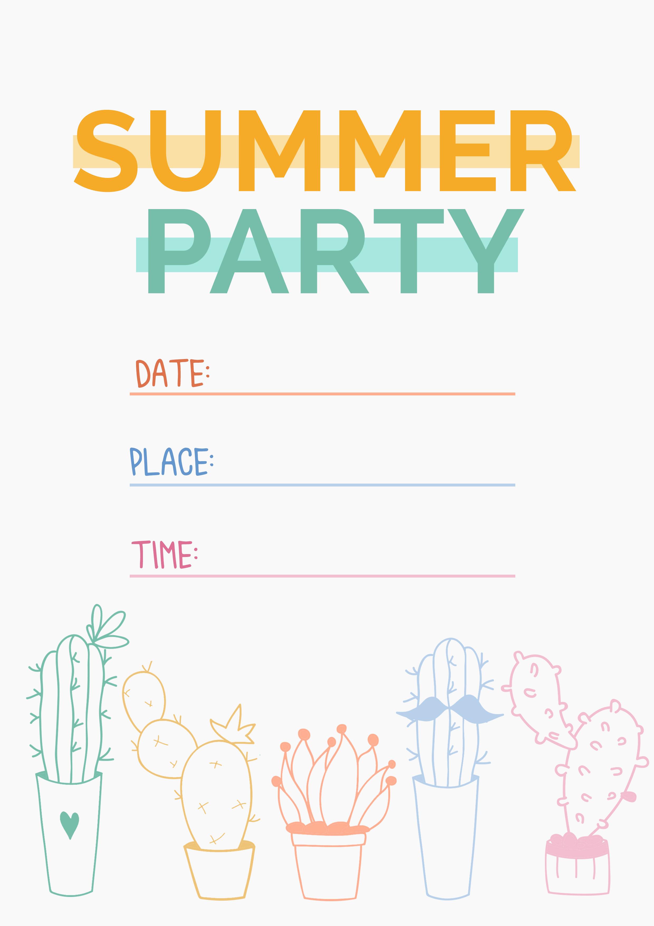 Gartenparty einladungstexte Einladungstexte Gartenfest