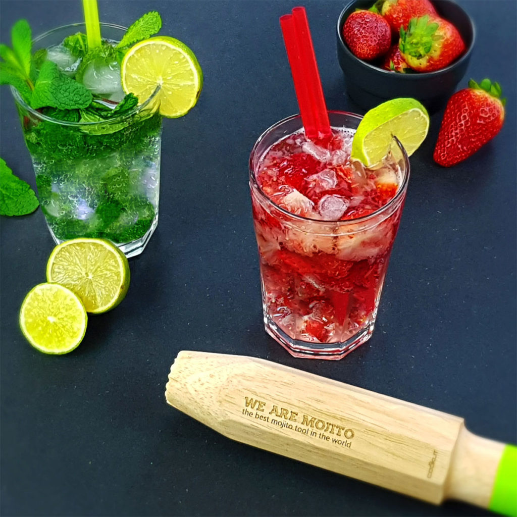 Sommerparty_mojito-tool-1