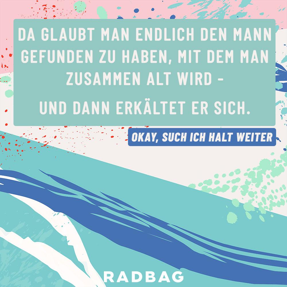 Männer-Sprüche-witzig6